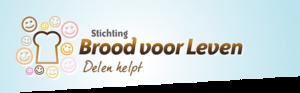 Stichting Brood voor leven